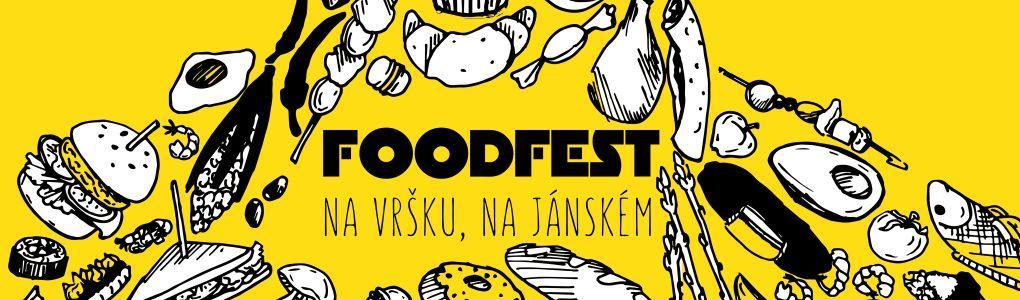 FOOD FEST NA VRŠKU