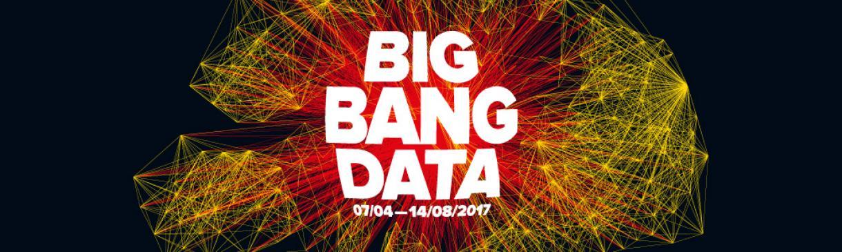 BIG BANG DATA