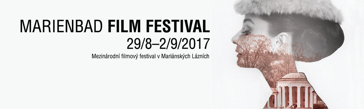 MARIENBAD FILM FESTIVAL