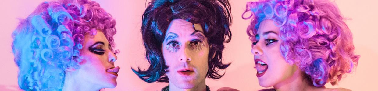 OF MONTREAL V MEETFACTORY