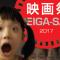 EIGA-SAI 2017