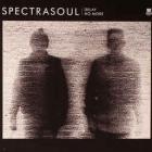 CD Cover - SPECTRASOUL - Delay No More