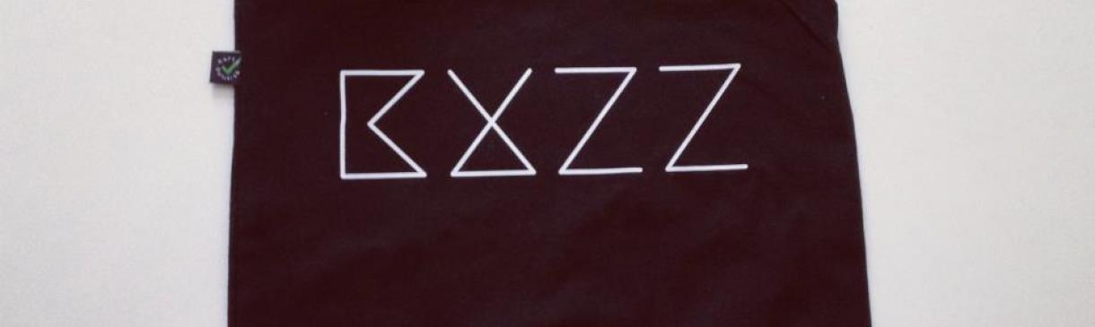 Pořad BUZZ má tašky