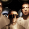 HOT CHIP - Love Is The Future