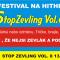 STOP ZEVLING