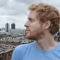 JONO MCCLEERY - THIS IDEA OF US