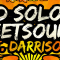 ED SOLO & SWEETSOUNDS (ft. Darrison) - TOGETHER