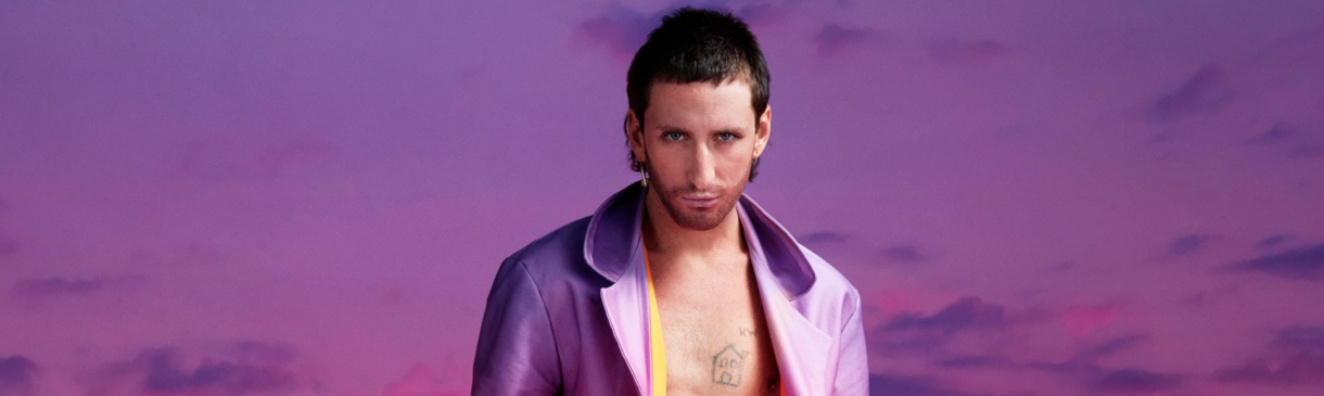 KIRIN J. CALLINAN - Big Enough