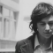 Charlotte Gainsbourg - Rest