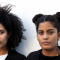 IBEYI - Deathless (ft. Kamasi Washington)