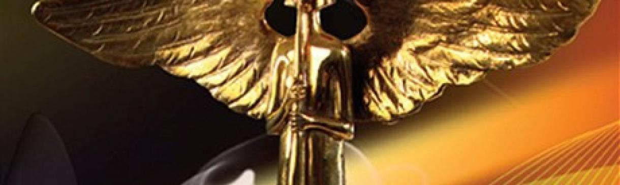 Nominace na Ska & Reggae Anděly jsou venku