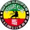 Reggae klub slaví 22. narozeniny