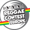 Známe finalisty  REGGAE CONTEST EAST EUROPE