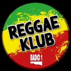 Reggae klub logo