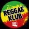 Reggae klub má nové