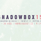 15 let SHADOWBOXu