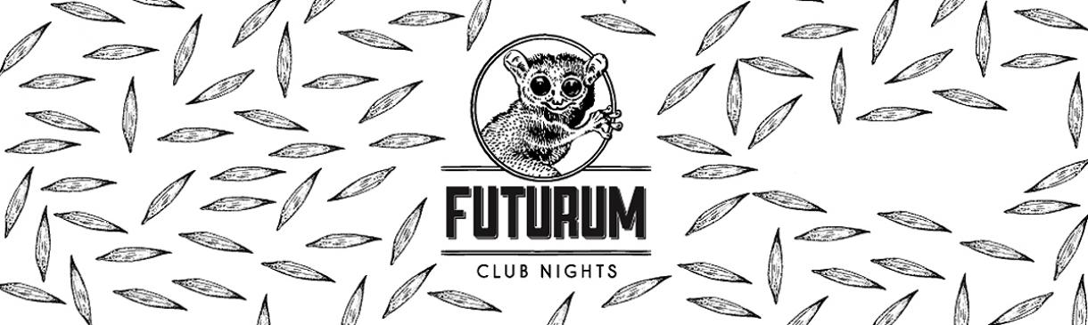 FUTURUM CLUB NIGHTS