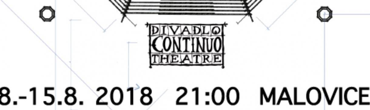 Divadlo Continuo 8