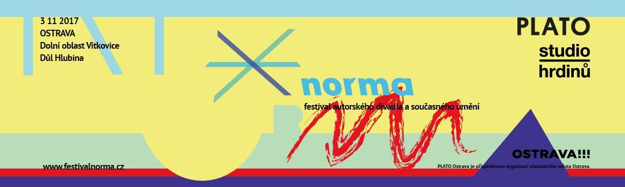 Festival Norma