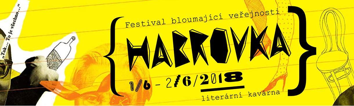 FESTIVAL HABROVKA