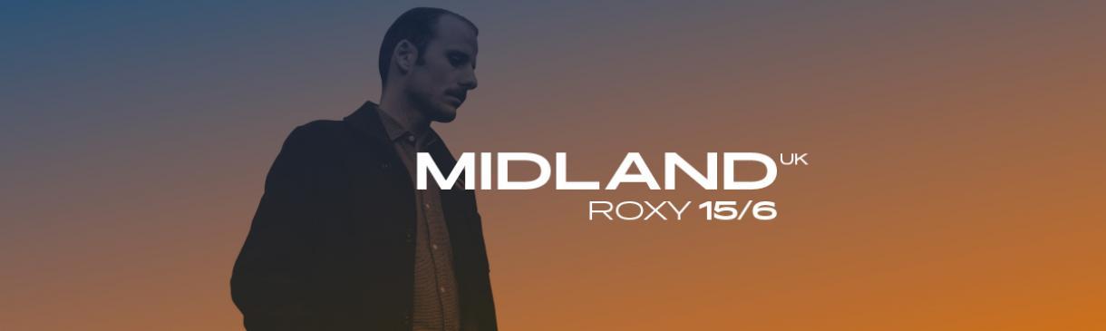 MIDLAND V ROXY