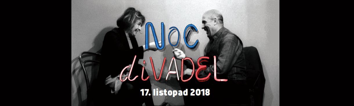 NOC DIVADEL