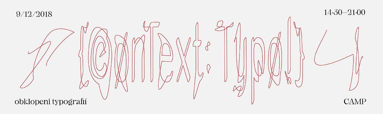 ConText:Typo!