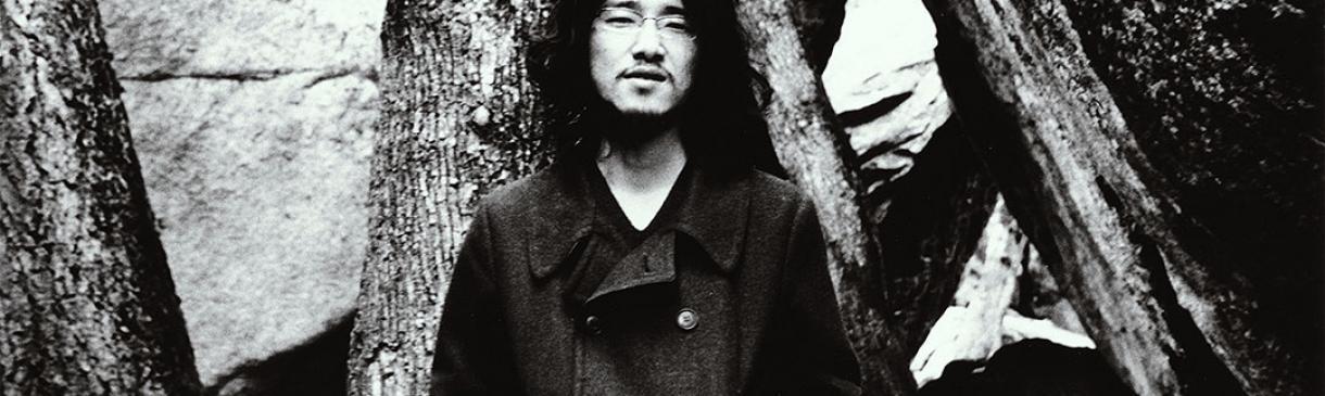 Chihei HATAKEYAMA NA MUSIC INFINITY