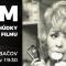 Kino Dlabačov - 35 mm