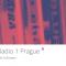 MIXCLOUD RADIA 1
