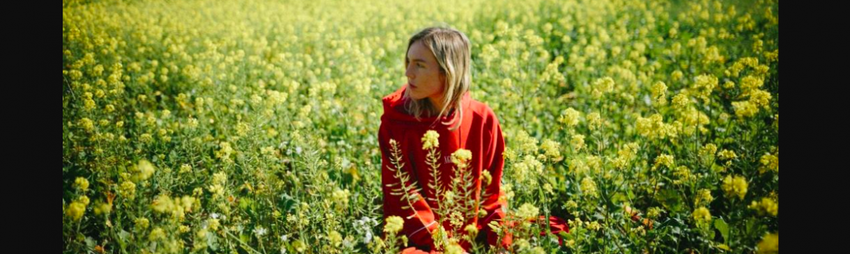 The Japanese House - Everybody Hates Me