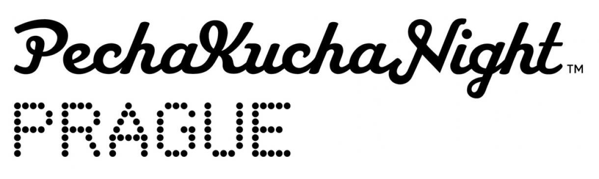 PechaKucha Vol.64