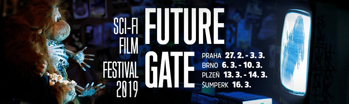 festival Future Gate