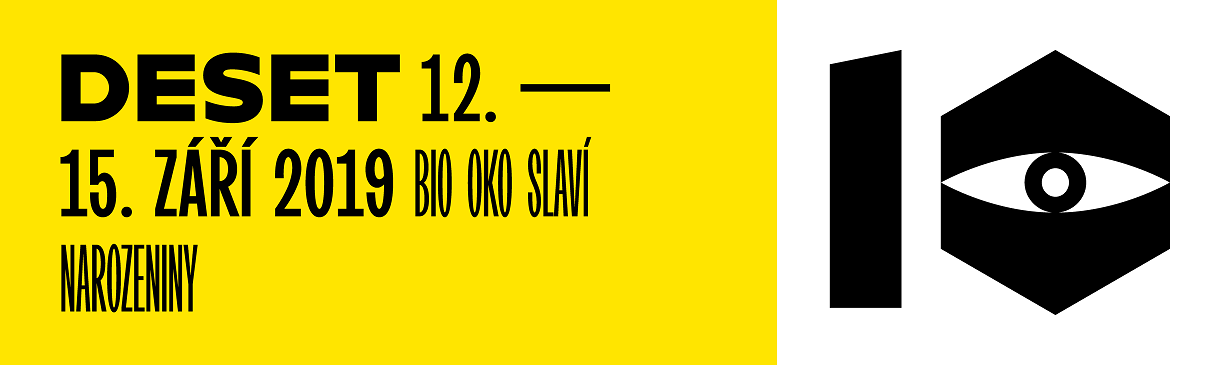 BIO OKO SLAVÍ 10 LET NOVODOBÉ HISTORIE