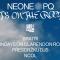 NEONE x Radio 1