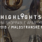 HIGHLIGHTS by LEMARKET