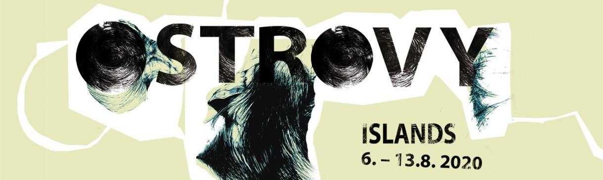 OSTROVY_ISLANDS V MALOVICÍCH