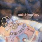CD Cover - CATCHING FLIES - EPs