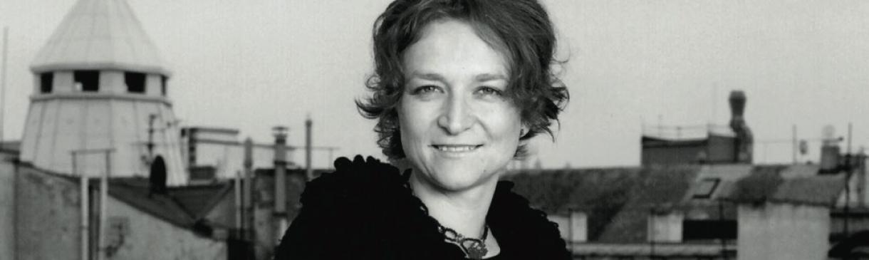 Miriam Bayle v NoD