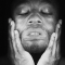 YOUNG FATHERS - WAR