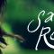 SANT ROCHE - GAIL