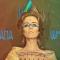 EMMA SMETANA - NO FIRE (ft. Jordan Haj)