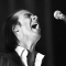 NICK CAVE and THE BAD SEEDS - WE NO WHO U R