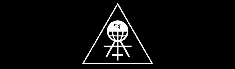 RADIO51