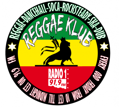logo by Václav Michalec