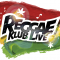 Reggae klub Live!