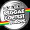 Reggae klub č. 1115