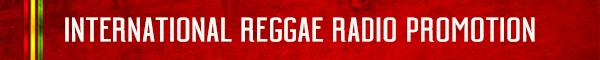 Reggae klub podporuje: